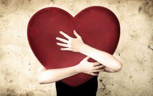 afectiune si iubire